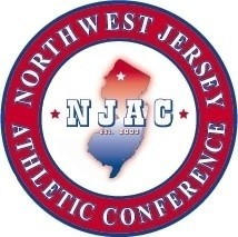 The Northwest Jersey Athletic Conference site